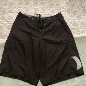 Hurley board shorts